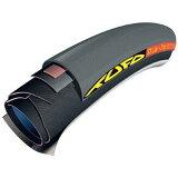 TUFO S3 Lite <215g チューブラー 【自転車】【ロードレーサーパーツ】【タイヤ(チューブラ)】【レース用】