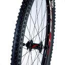 ハッチンソン トロ ハードスキン チューブレス 26×2.35 (559) 【自転車】【マウンテンバイクパーツ】【チューブレスタイヤ】【ハッチンソン】