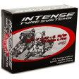 インテンス Race Lite Tube(レースライトチューブ) 【自転車】【BMX】