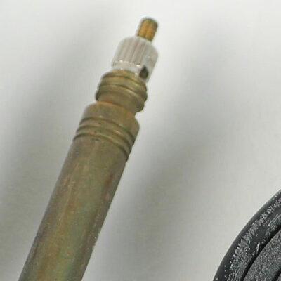 ミシュラン700×19〜23C仏式(52mm)AIRSTOPA1【自転車】【ロードレーサーパーツ】【チューブ】【ミシュラン】