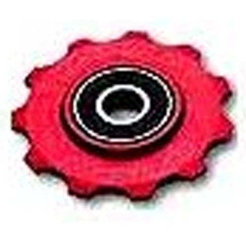 エイカー アルミプーリー 2個セット 【自転車】...の商品画像