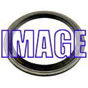 タンゲ #1508用 クラウンコーン 【自転車】【マウンテンバイクパーツ】【ヘッドパーツ】【タンゲ】