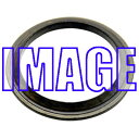 タンゲ DX4用 クラウンコーン(TE36DX4) 【自転車】【マウンテンバイクパーツ】【ヘッドパーツ】【タンゲ】