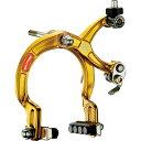 ダイアコンペ MX1000 ブレーキ アルマイト 【自転車】【BMX】