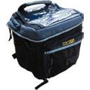 パーツ税込10,800円以上は送料無料/KHS 200×160×200フロントバッグ