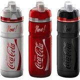 エリート SUPERCORSA コカ コーラ Coca Cola 750ml