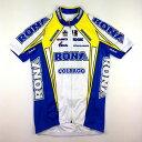 【現品特価】ビエンメ RONA Colnago SS Jersey【自転車】【ウェア】【ショートスリーブウェア】
