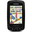 ガーミン エッジ 810J 日本版(004295) GPS ケイデンス 心拍センサーセット タッチパネル ブルートゥース 【自転車】【GPS】【ガーミン】