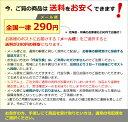 シェルパック アイアンティー メール便選択可能【T-522】【LITE】【あす楽】