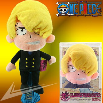 Fairway wood cover and Sanji one piece like the dying fs3gm.