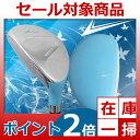 WE-G510 UT【レディース左用】【yu-t】【あす楽】【02P03Dec16】