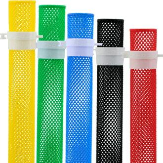 수호자 선택할 수 있는 5 색 タバタ fs3gm