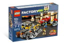 LEGO 10200 Custom Car Garage�ʥ쥴 �������� ���� ���졼����