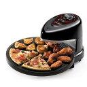 Presto ピザオーブン Pizzazz Pizza Oven