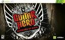 Guitar Hero: Warriors of Rock Super Bundle (輸入版)
