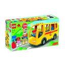 レゴ デュプロ バス 5636 LEGO Duplo Bus...