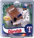 ダルビッシュ有 MLB テキサス・レンジャース コレクターズクラブ限定