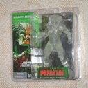 Stealth Predator プレデター Collectors Club Exclusive Spawn.Com Movie Maniacs Series 5 McFarlane