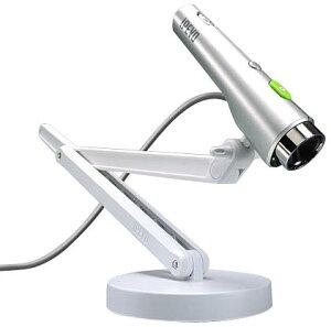 IPEVO  P2V  USB書画カメラ (CDVU-03IP) ※