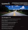 2015年版 ガーミン シティナビゲーター ノースアメリカ(北米) マップソース GARMIN City Navigator North