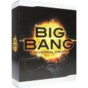 Sonivox Big Bang - Universal Drums/レコーディング/音楽ソフト