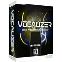 Sonivox Vocalizer - ...