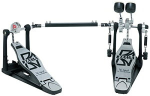 タマ Standard Drum Pedal HP300TW