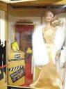 2002 HOORAY HOLLYWOOD バービー 人形