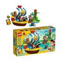 レゴ 10514 フィギュア ジェイクとネバ LEGO DU...