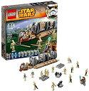 [レゴ]LEGO Star Wars Battle Droid Troop Ca