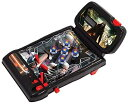 Star Wars The Force Awakens Tabletop Pinball Game 8586