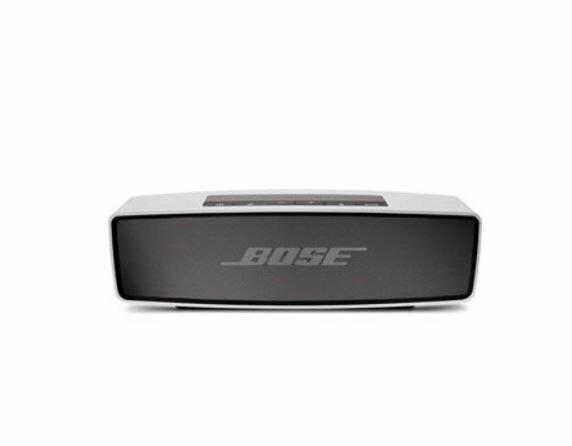 Bose SoundLink Mini Bluetooth スピーカー
