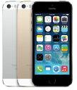 iPhone5s Apple 正規品 SIMフリー 32GB ブラック