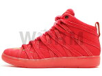 NIKE KD VII NSW LIFESTYLE QS 653871-600 chllng rd/chllng rd-pch crm-bl ケーディー 未使用品