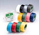 ニチバン「布粘着カラーテープ(50mm幅)」(102N-50)