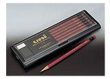 三菱铅笔「铅笔(Uni)?1打」[三菱鉛筆「鉛筆(ユニ)・1ダース」]