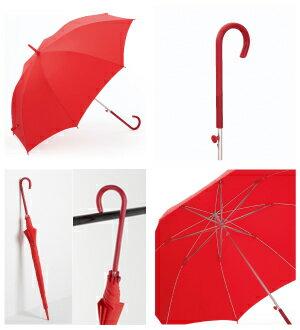 通販購入できる海外旅行の持ち物折り畳み傘は使ってすぐしまえる超撥水&UVカットの雨具unnurellaアンヌレラ