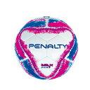 ペナルティ フットサルボール3号球 PE0730【PENALTY】【フットサル】【小学生用】【人工皮革】【JFA検定球】デザインが可愛い!おなじみの人気ボール