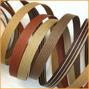 """It is not advantageous """"nut"""" set ♪ (only as for the home delivery) 《 note 》 Kae Hamana body Raft of the paper band (craft band craft tape) this month"""