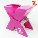 シールメーカー XYRON ザイロン X150S マゼンタ XRN150MGA