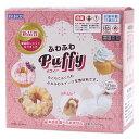 【パジコ】デコラージュ ふわふわ Puffy(パフィー) (発泡ウレタン)
