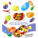 【輸入菓子】Jelly Belly(ジェリーベリー) ジェリービーンズ トロピカルミックス(100g)