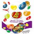 【輸入菓子】Jelly Belly(ジェリーベリー) ジェリービーンズ フルーツボウル(100g)