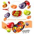 【輸入菓子】Jelly Belly(ジェリーベリー) ジェリービーンズ スムージーブレンド(100g) 10P27May16