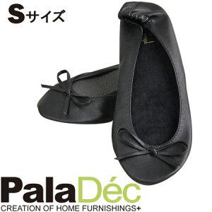 ��PalaDec/�ѥ�ǥå���PlieDoux
