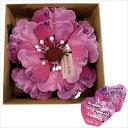 �yoctuple/�I�N�^�v���z�Ԃт�tⳁ@Botanical petal�@1st�@�|�[���E�S�[�M�����i�X�C�[�g���[�Y�̍���jlarge�@38306