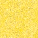 楽天ラッピング倶楽部IP薄葉紙(輸入薄葉紙) HEIKO シモジマ ワックスタイプ バターカップ(50枚入り)お得な業務用!