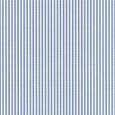 包装紙 HEIKO/シモジマ ラッピングペーパー モノストライプS B 全判(100枚入)(大きいサイズ・1076x758mm)