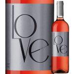LOVE���?