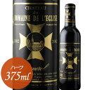 ポイント10倍!シャトー・デュ・ドメーヌ・ド・レグリーズ 2002年 フランス ボルドー 赤ワイン
